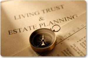 Estate-Planning-Compass