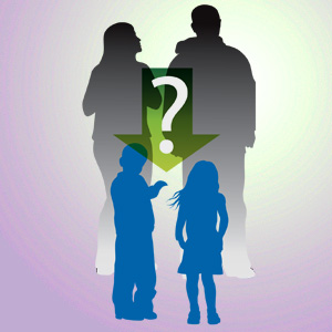 beneficiaries2