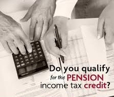 tax credit (2)