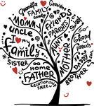 family tree2