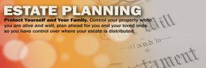 estate-planning2