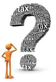 tax12