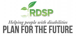 RDSP2