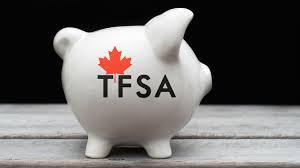 TFSA5