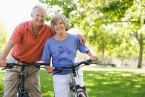 retirement planning barrie
