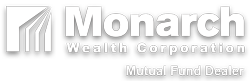 Visit Monarch Wealth Corporation Website